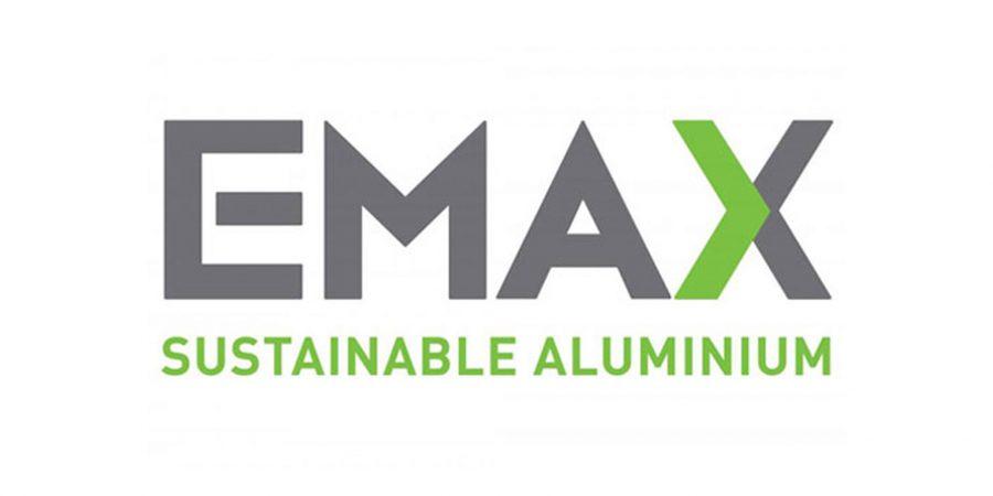 service bij E-max